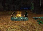 Screenshot by Tireasis