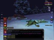 Screenshot by Marlox