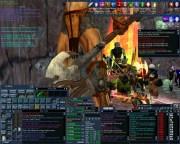Screenshot by Walex