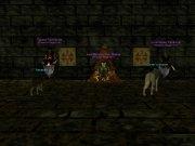 Screenshot by Mordox