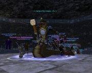 Screenshot by Greyce