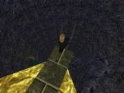 Screenshot by Klavyn