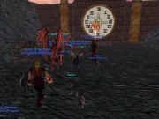 Screenshot by Miltduhilt
