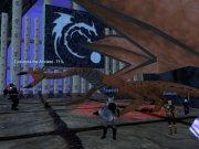 Screenshot by Jaemikuss