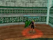 Screenshot by Micka, Iksar monk of the Quellious Server (a guild rebel)