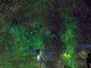 Screenshot by Adventurers of Keuw