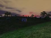 Screenshot by Jullianna