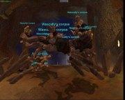 Screenshot by Shakobex