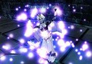 Screenshot by Qinju