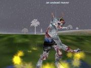 Screenshot by Lucht