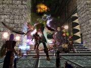 Screenshot by Tsolaes