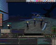 Screenshot by Leadas
