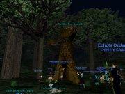 Screenshot by Hellfire Club
