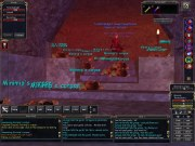 Screenshot by Minimip