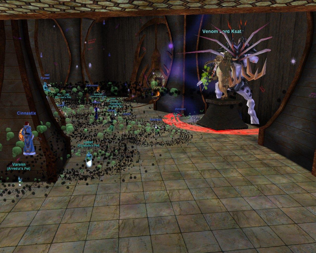 EverQuest Media Box :: EverQuest :: ZAM