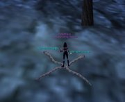 Screenshot by Artemisia