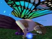 Screenshot by Staarlite