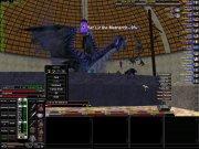 Screenshot by Neactom