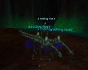 Screenshot by Veludeus