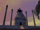 Gorgalosk Temple