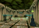Paladin Guild Hall