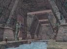 Passage to Qinimi