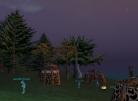 Coastal Goblin Camp