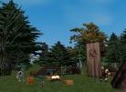 The Wayfarer Camp