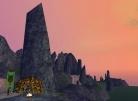 Goblin Camp