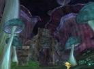 Entering Creep Reaper Territory
