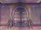 Servants of the Ancients