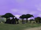 The Plains of Dawnshroud