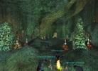 Deep Orcs