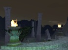 Kyvs Lurk Among the Ruins