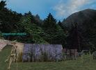 Undead-Laden Ruins