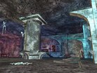 Hatchet's Torture Chamber