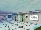 Bank of Erudin
