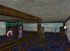 Inside Bluehawk's