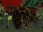 The God of Fear Himself, Cazic Thule