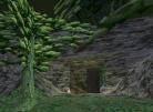 Oggok Entrance