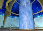 Portal to Arcstone