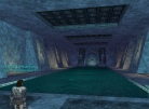 Basement of the Temple of Marr