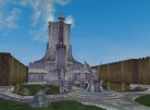 The Temple of Marr