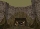 Bridge to the Guild Halls