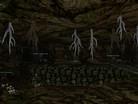 Twisting Caves
