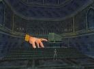 Hand of the Maestro