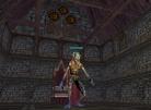 Innoruuk's Throne Room