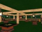 King's Court Casino