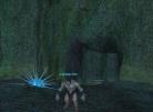 Deep Orc Cave