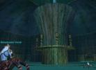 Verok's Chamber